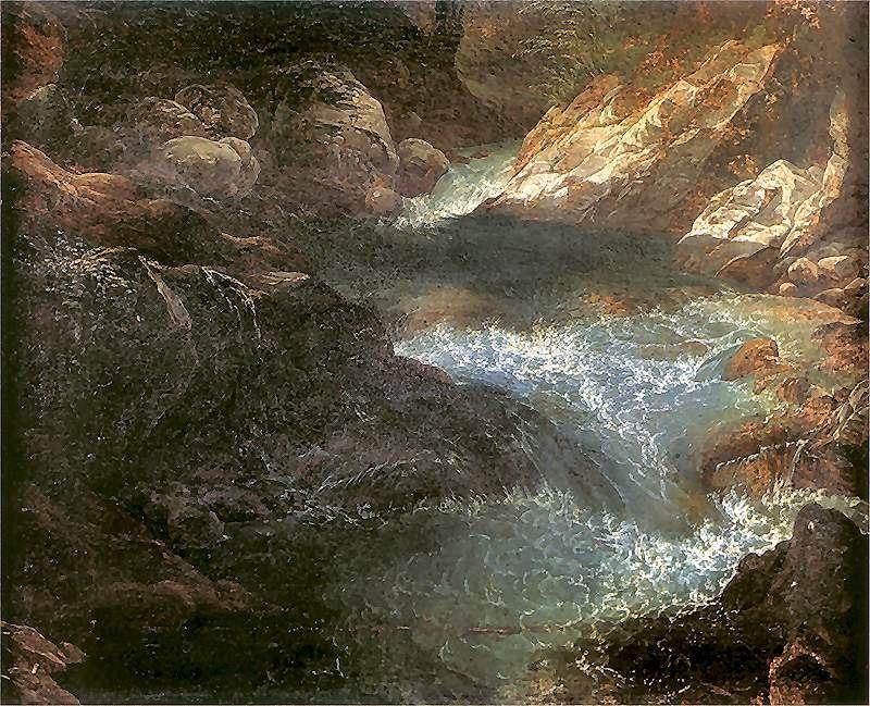 GlowackiJanNepomucen.1840.PotokGorski