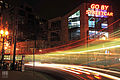 Go By Streetcar (6456117565).jpg