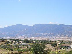 Goceano country2.JPG