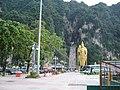 God Batu Temple Malaysia - panoramio.jpg