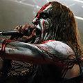 Солист gorgoroth гей