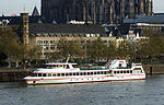 Godesburg (ship, 1994) 017.JPG