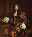 Godfrey Kneller (1646-1723) - Sir Richard Onslow (1654–1717), 3rd Bt, 1st Baron Onslow of Onslow, Speaker of the House of Commons (1708–1710) - 1441470 - National Trust.jpg