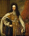 Godfrey Kneller (1646-1723) - William III (1650–1702) - BHC3094 - Royal Museums Greenwich.jpg