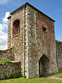 Godsfoe Tower, Dover Castle.jpg