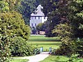 Goethes Gartenhaus in Weimar 16.JPG