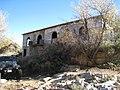 Gold King Mansion (12890395533).jpg