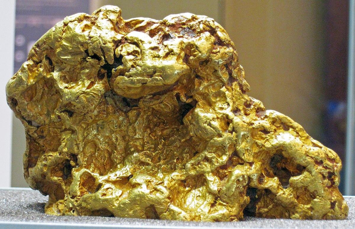 Affluent Rock 10k White Gold A Block Initial High Polish Pendant