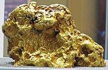 Золотой самородок (Австралия) 4 (16848647509) .jpg