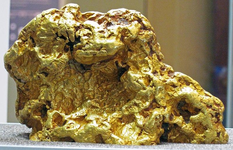 Gold nugget (Australia) 4 (16848647509).jpg