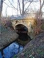 Goldbachbrücke.jpg