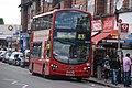 Golders Green, Golders Green Road. VN37780.jpg