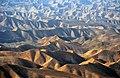 Golestan - Torkaman Sahra - Khaled Nabi - panoramio.jpg