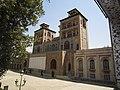 Golestan Palace Shams olemareh.jpg