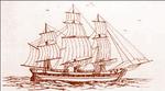 Goleta-colo-colo (1836).png