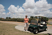 Golf fields 2415.jpg
