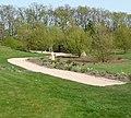 Golfplatz - panoramio (23).jpg