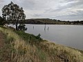 Good Hope, New South Wales, 1.jpg