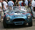 Goodwood Festival Of Speed 2006 - IMG 7638 - Flickr - exfordy.jpg