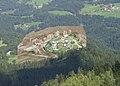 Goringhugl 1940 - 2012 - panoramio.jpg