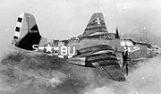 Gos-410bg-a20-1