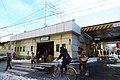 Gotannostationfeb15-2014.jpg