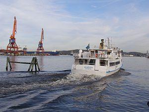 Goteborg Skarven.jpg