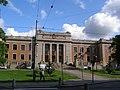 Goteborg uniwersytet 1.jpg