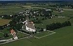 Gothems kyrka - KMB - 16000300024493.jpg