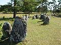 Gotland-Galrum 02.jpg