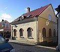 Gotlands Bryggeri Sankt Hansgatan 47 - 3.jpg