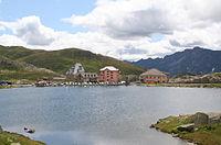 Gotthardhospiz 2011.JPG