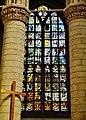 Gouda Grote Kerk Sint Jan Innen Buntglasfenster 03.jpg