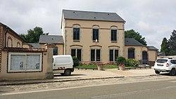 Gouillons - 16 - Mairie.jpg