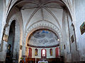 Gouzon - Église Saint-Martin 05.JPG
