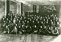 Governing body of the Siberian Military district. 1923.jpg