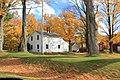 Gowanda Zoar Road, Town of Collins, New York, October 2012 (02).jpg