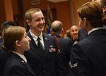 Graduated, Airmen step into bigger shoes 150212-F-PB969-080.jpg
