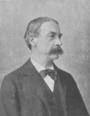 Graf Hohenwart 1899 J. Löwy.png