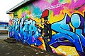 Graffiti-Capelle-aan-den-IJssel-Bewerkt-DSC 0014.jpg
