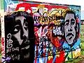 Graffiti of Tupac and Obama, Eugene.jpg