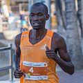 Gran Canaria Maraton EM1B2171 (32088257780).jpg