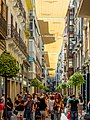 Granada-Day3-5 (48007800332).jpg