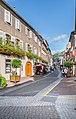 Grand'Rue in Ribeauville (1).jpg