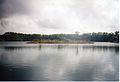 Grand Bassin (3040331529).jpg