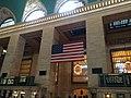Grand Central Terminal - New York USA - panoramio (2).jpg