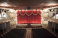 Grand Opera House, Crowley Louisiana.jpg