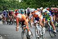 Grand Prix Cycliste de Montréal 6.jpg