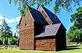 Granhults kyrka Exteriör från öster 02.jpg