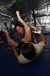 Grappling Practice 130417-M-BU728-122.jpg